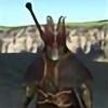 dragonlord573's avatar