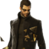 DragonLord720's avatar