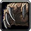 Dragonlord90's avatar