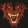 DragonLord99's avatar