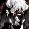 dragonlordchick's avatar