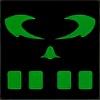 DragonLordKris's avatar