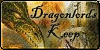 Dragonlords-Keep