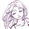DragonLordTatsuna's avatar
