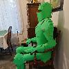 DragonLordvet's avatar