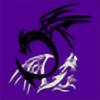 DragonLoreStudios's avatar