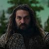 Dragonlourde's avatar