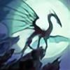 DragonLove4life's avatar