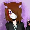 DragonLoveAnime's avatar