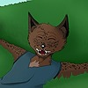 DragonLoveFilms's avatar