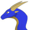 dragonlover123173's avatar