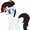 dragonlover1234567's avatar