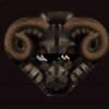 DragonLover2015's avatar