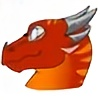 dragonlover219's avatar