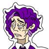 Dragonlover2345's avatar