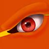 DragonLover4Ever's avatar