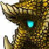 Dragonlover92's avatar