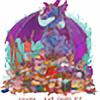 DragonLover9603's avatar