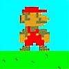 dragonlover980's avatar