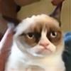 Dragonloverandcats's avatar