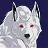 DragonLugia's avatar