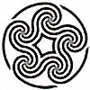 Dragonluis's avatar