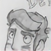 DragonLuv3's avatar