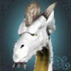 DragonLuv3r's avatar