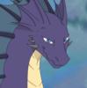 Dragonlver22's avatar