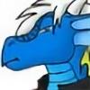 DragonLvr2k5's avatar