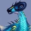 DragonLycan's avatar