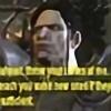dragonmactir's avatar