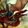Dragonmage-S's avatar