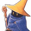 DragonMage98's avatar