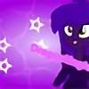 Dragonmagic17's avatar