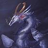 Dragonmajesties's avatar