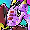 Dragonmaker990's avatar