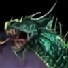Dragonman1000's avatar