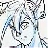 dragonman12's avatar