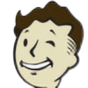 dragonman1997's avatar