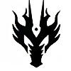 Dragonman95's avatar