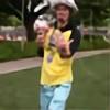 DragonmanCrick's avatar