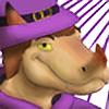 DragonManDaniel's avatar