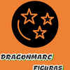 dragonmarc33's avatar