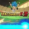 DragonmarcZ33's avatar