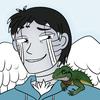 dragonmarkaleb's avatar