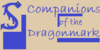 Dragonmarkers's avatar