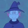 DragonMarquise's avatar