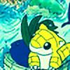 Dragonmaster0430's avatar