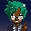 Dragonmaster1104's avatar